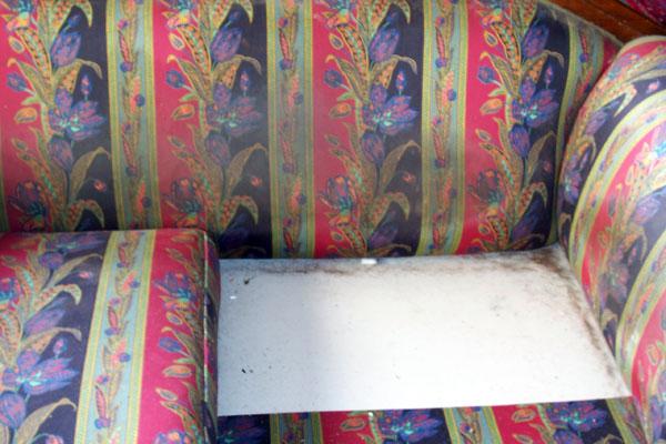 medruva teppichreinigung lteste teppichreinigung am. Black Bedroom Furniture Sets. Home Design Ideas